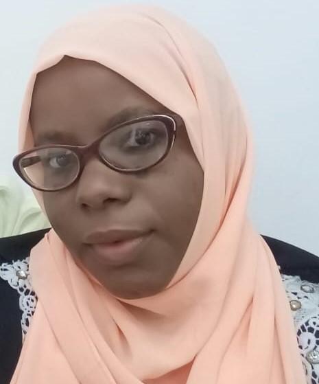 Amina soud